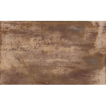 Ceramica-35x60-Pavimenti-Terra