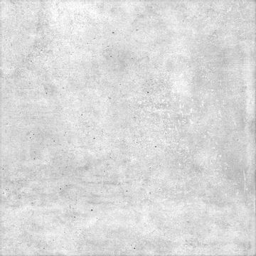 Ceramico-50x50-Portland-Grey-
