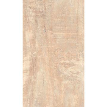 Ceramica-35x60-Parquet-Cerezo