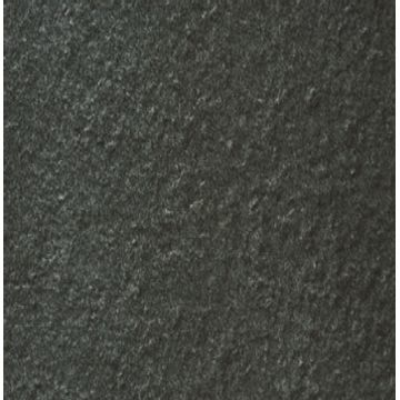 Ceramica-35x60-Basalto-Grafito