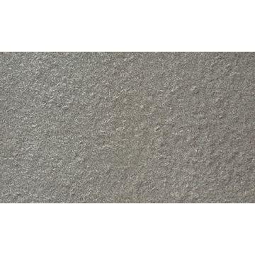 Ceramica-35x60-Basalto-Acero
