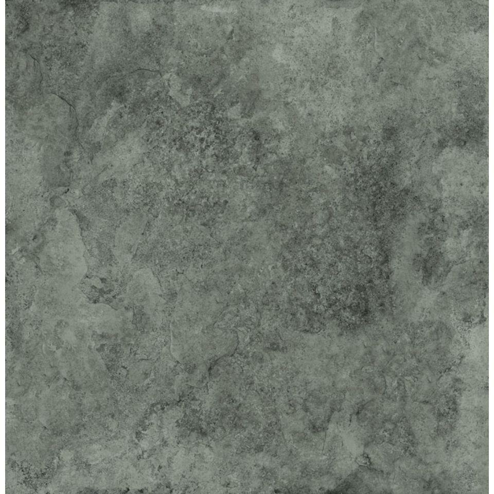Ceramica--50x50-Cordillera-Litio