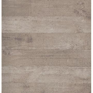 Porcellanato-62x62-Concrete-Grey