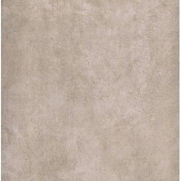 Porcellanato-62x62-Padova-Grigio