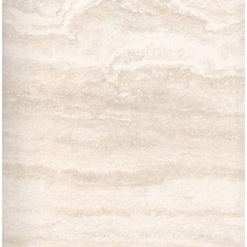 Porcellanato-62x62-Ferrara-Bianco