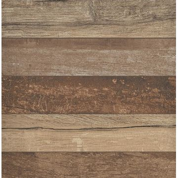Porcellanato-62x62-Madera-Mix