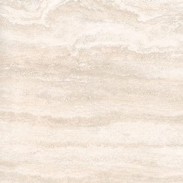 Porcellanato-62x62-Zen-Bianco