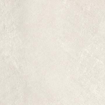 Porcellana-80x80-Materia-Beige