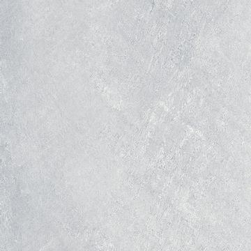 Porcellanato-80x80-Materia-Graphite