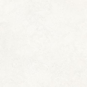 Porcellana-80x80-Essenza-White