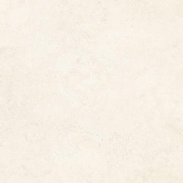Porcellanato-80x80-Essnza-Beige