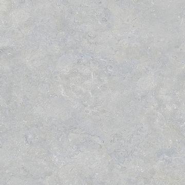 Porcellana-80x80-Essenza-Grey