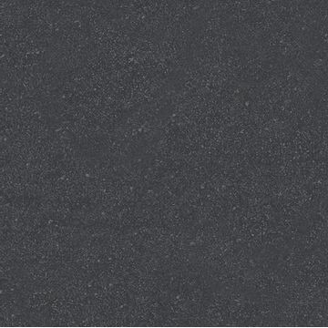 Porcellanato-80x80-Basaltina-Black