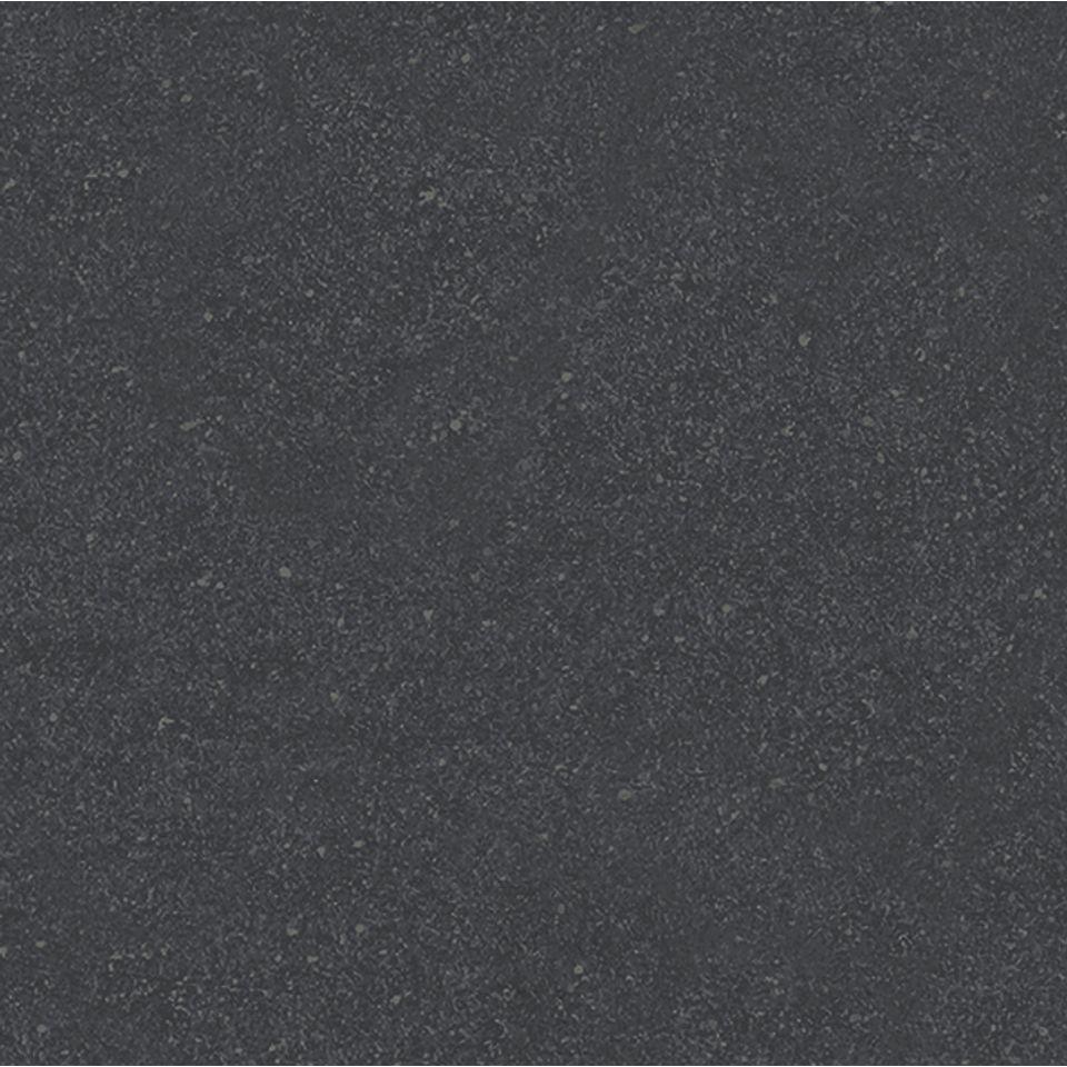 Porcellanato-80x80-Basaltina-Black