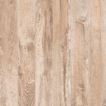 Porcellanato-Antique-Wood-62x62-Cm