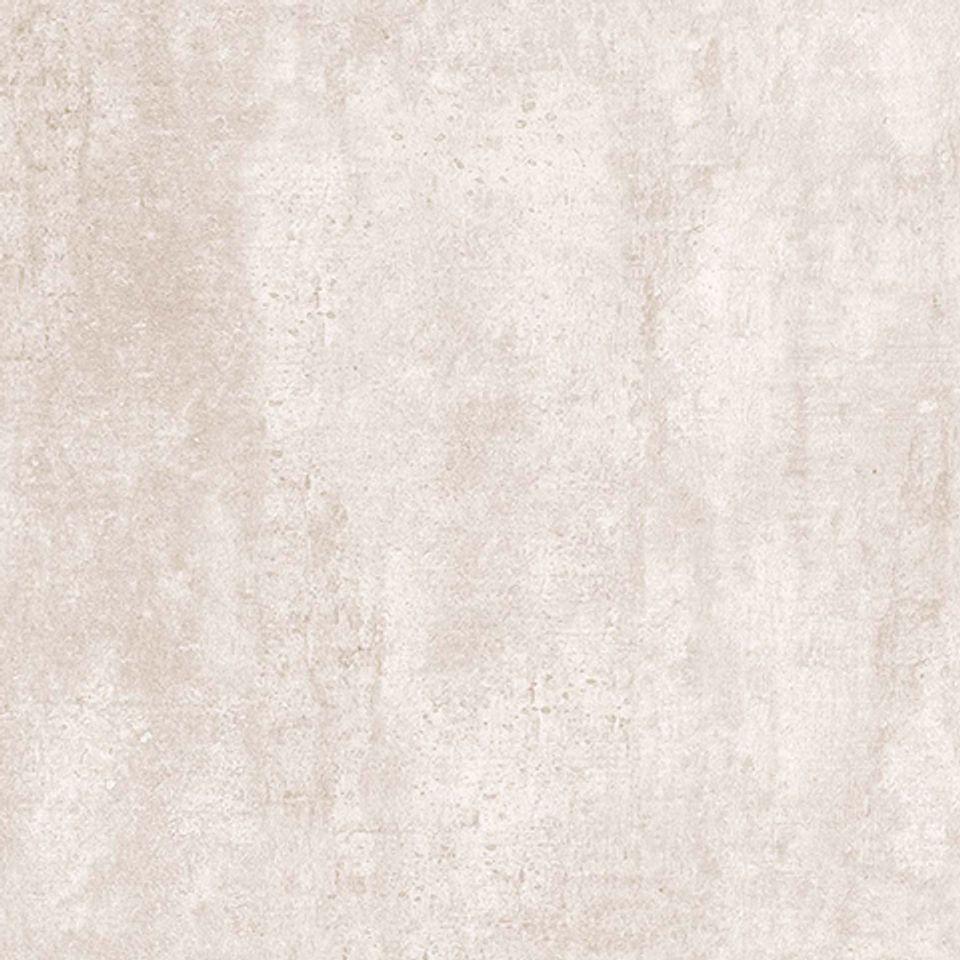 Porcellanato-Manhatan-White-62x62-Cm