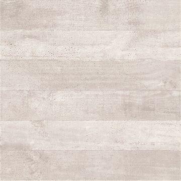 Porcellanato-Concrete-White-62x62-Cm