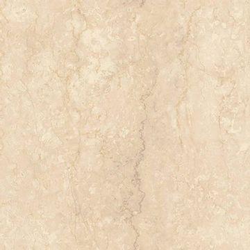 Porcellanato-Classic-HD-62x62-Cm