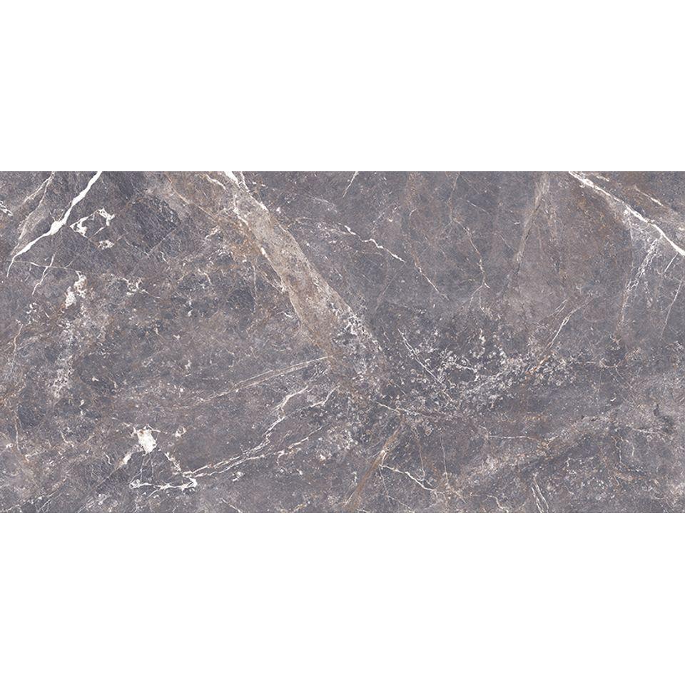 Porcellanato-Pulido-Imperio-60x120-Cm