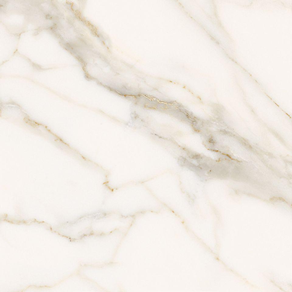 Porcellanato-Pulido-Calcatta-80x80-Cm