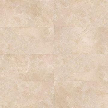 Porcellanato-Pulido-Crema-Marfil-80x80-Cm
