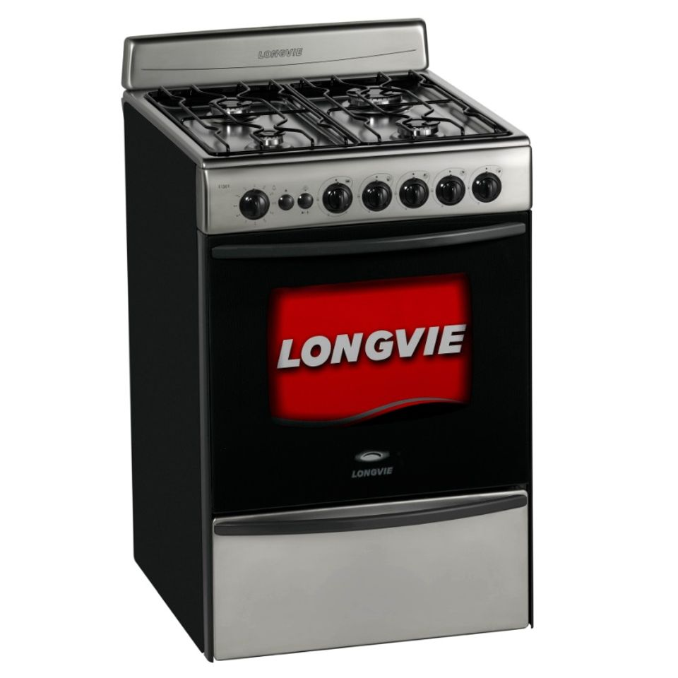 Cocina-Multigas-Inoxidable-56-Cm