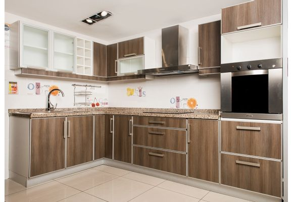 Ambientes - Cocinas – blaisten