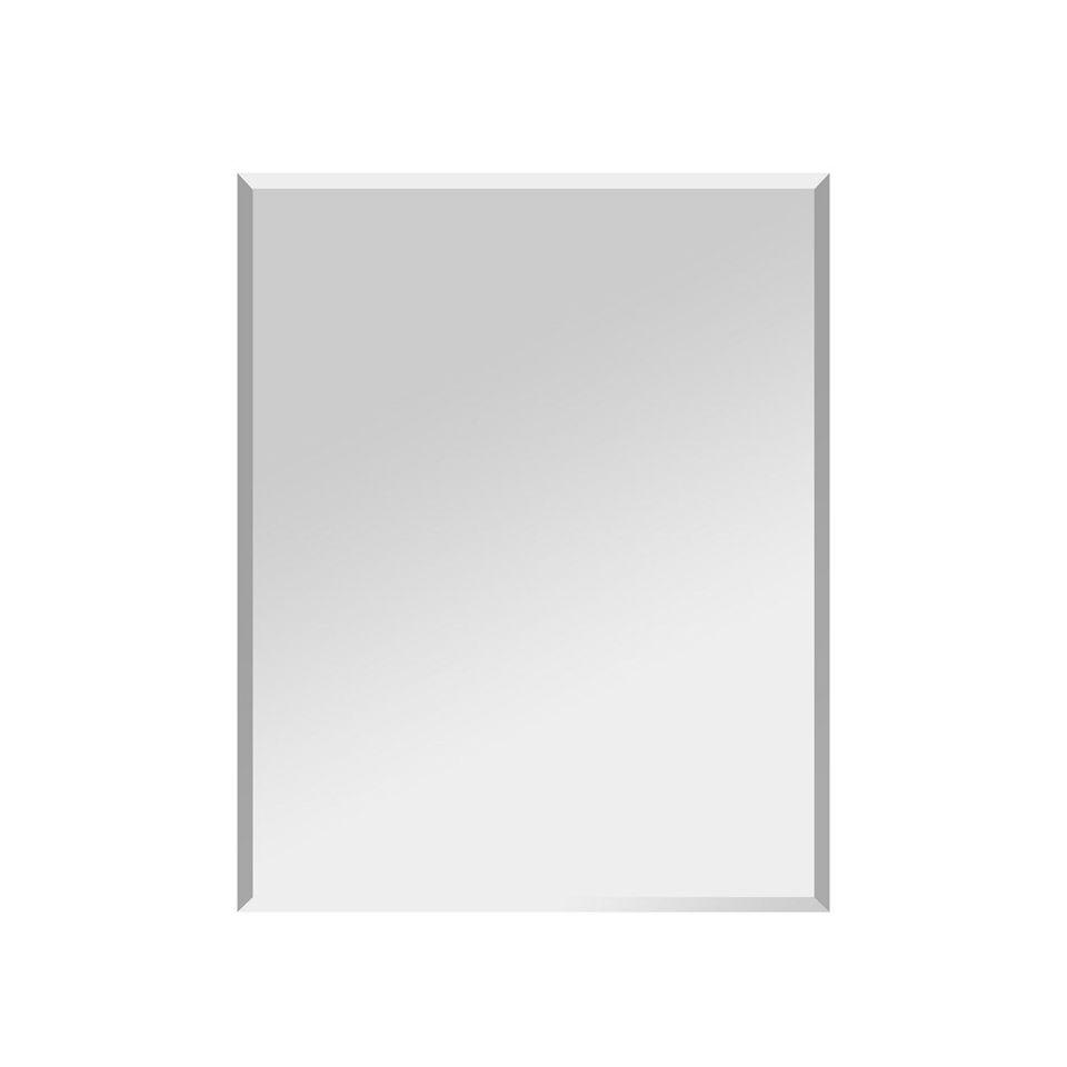 Espejo-Wall-Biselado-80x100-Cm