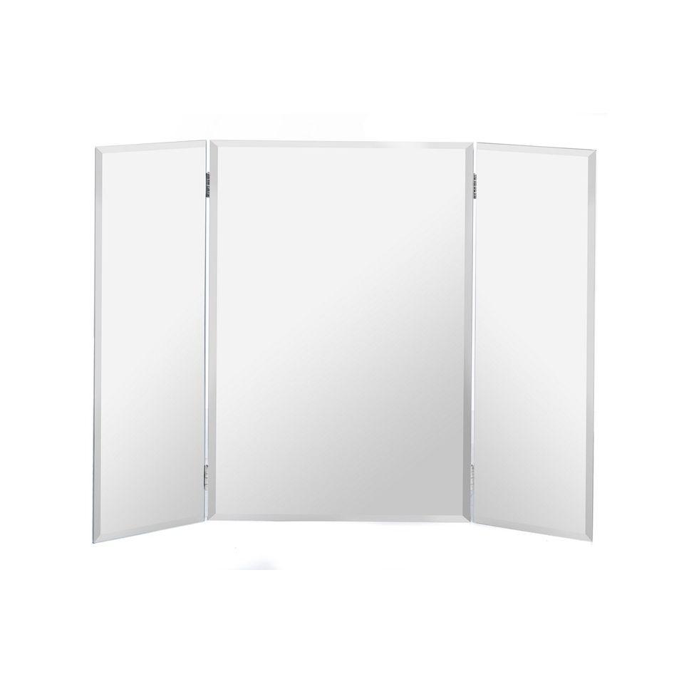 Espejo-Triptico-Rectangular-Biselado-78X60-Cm