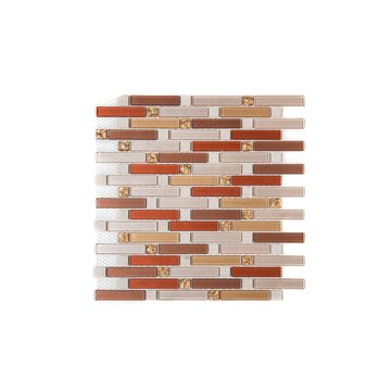 Malla-Ikea-Strips-30x30-Cm.