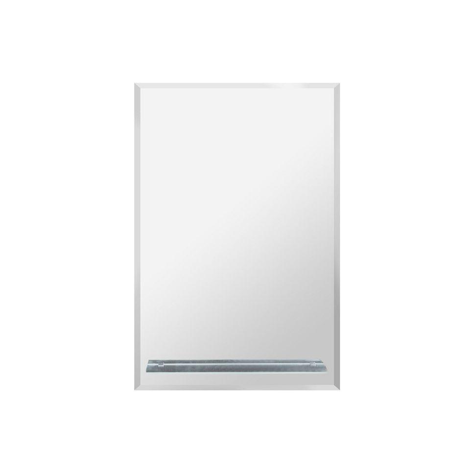 Espejo-Rectangulo-Biselado-Con-Repisa-40x60-Cm