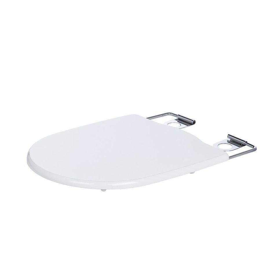 Tapa-para-Bidet-Jade-Blanco-45x35-Cm.