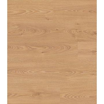 Piso-Laminado-8mm-Roble-Brione