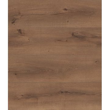 Piso-Laminado-8mm-Roble-Orlando