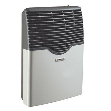 Calefactor-3.000-Calorias-EBA3