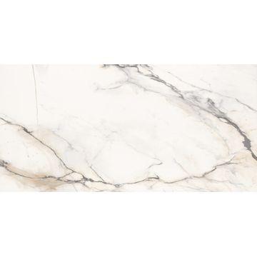 Porcelanatos-Bianco-Paonazzeto-60x120-Cm