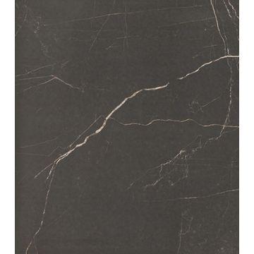 Porcelanatos-Nero-Venato-60x180-Cm