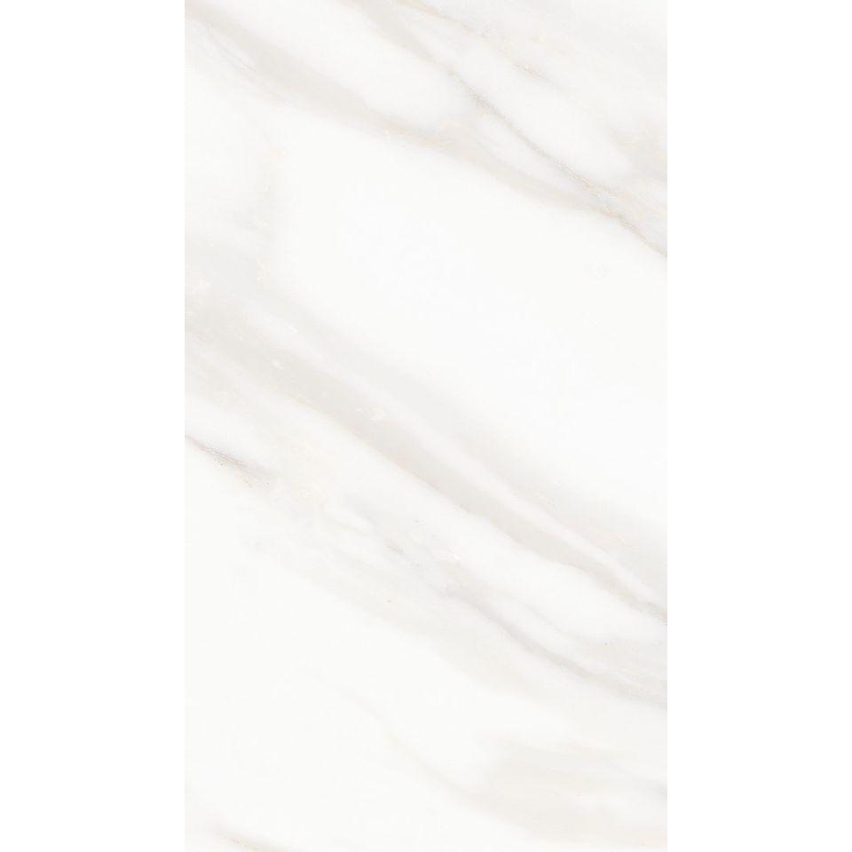 Revestimiento-Calacatta-32x47-Cm