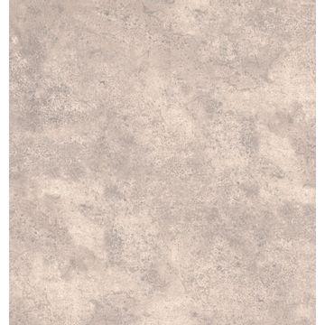Ceramica-Asti-Gris-50x50-Cm