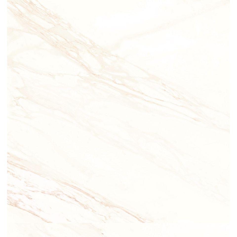 Ceramica-Calacatta-50x50-Cm