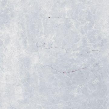 Ceramica-Faenza-Gris-50x50-Cm