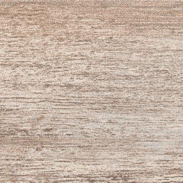 Ceramica-Imola-Tabaco-50x50-Cm