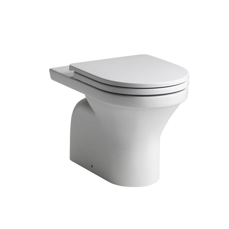 Inodoro-Corto-Blanco-Corto