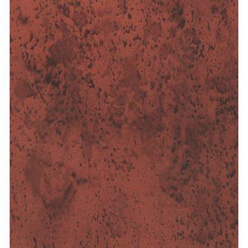 Ceramica-Cotto-40x40-Cm.