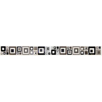 Guarda-Cuadrat-Negro-45x50-Cm.