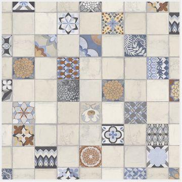 Ceramica-Quadrat-453x453-Cm
