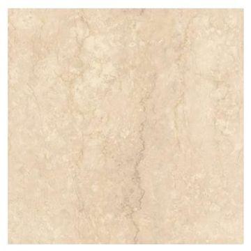 Porcelanato-Classic-BR-62x62