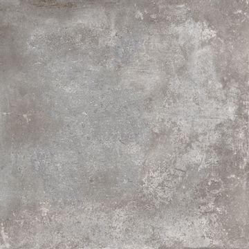 Porcelanatos-Blend-Grafito-60x60-Cm