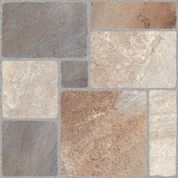 Ceramica-Sahara-Piedra-Tricolor-45x45-Cm