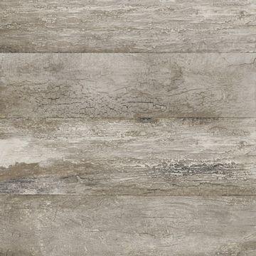 Porcelanatos-Reserve-Habano-60x60-Cm
